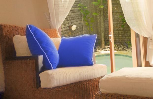 фото отеля Xeliter Caleton Villas изображение №17