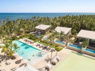 Catalonia Royal Bavaro, 5*
