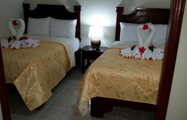 фотографии Cortecito Inn изображение №36