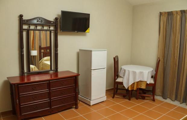 фото отеля Cortecito Inn изображение №17