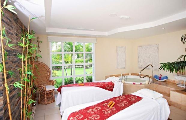фотографии Luxury Bahia Principe Esmeralda изображение №4