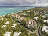 Grand Palladium Bavaro Suites Resort & Spa, 5*