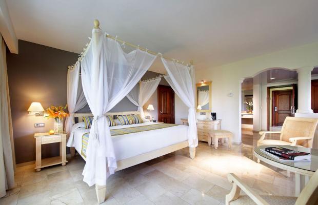 фото отеля Grand Palladium Punta Cana Resort & Spa изображение №25