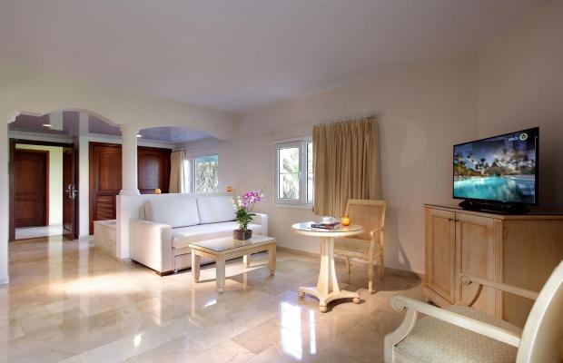 фотографии Grand Palladium Punta Cana Resort & Spa изображение №20