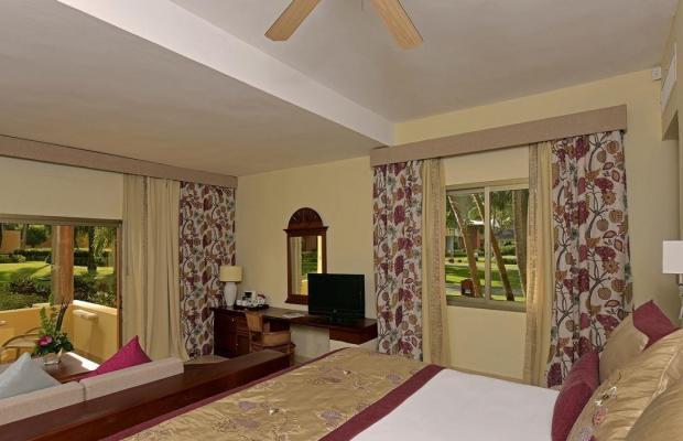 фотографии отеля Iberostar Bavaro изображение №15