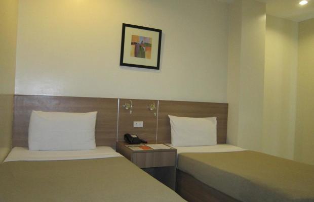 фото отеля Adelfa Hotel изображение №9