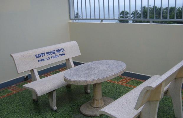 фото отеля Aquatic Ocean Hotel изображение №17
