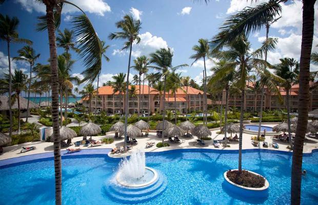 фото отеля Majestic Elegance Punta Cana изображение №45