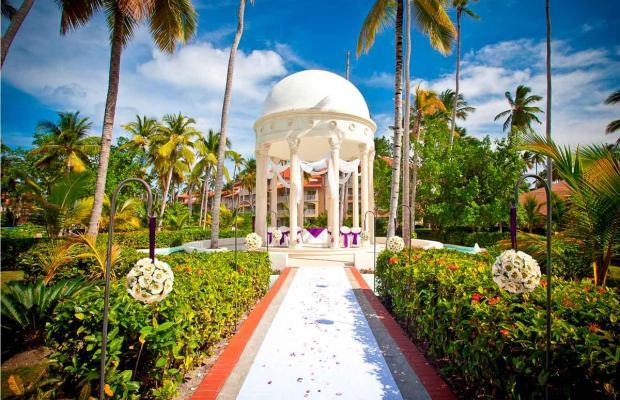 фото Majestic Elegance Punta Cana изображение №42