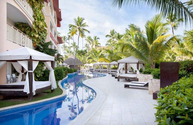 фотографии Majestic Elegance Punta Cana изображение №40