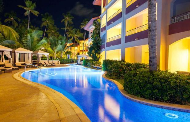фотографии Majestic Elegance Punta Cana изображение №36