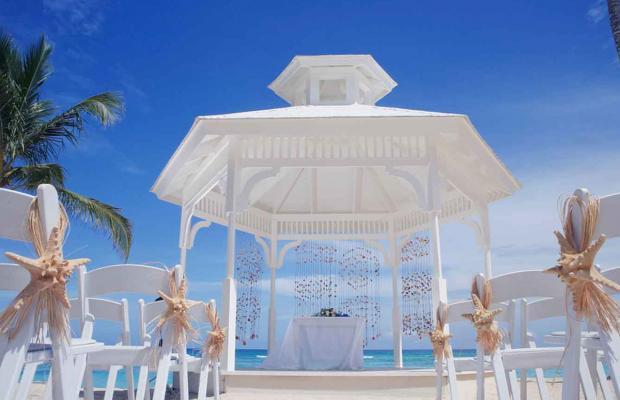 фото Majestic Elegance Punta Cana изображение №22