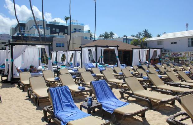 фотографии отеля Presidential Suites Punta Cana by Lifestyle (ех. Presidential Suites Punta Cana By Be Live) изображение №19