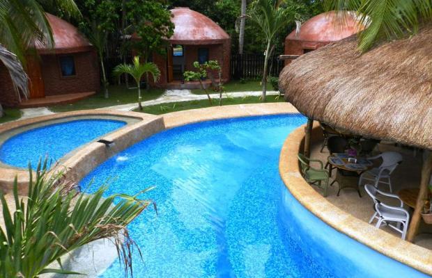 фото Panglao Chocolate Hills Resort изображение №38