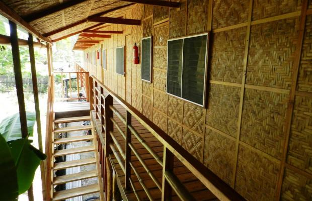 фотографии отеля Panglao Chocolate Hills Resort изображение №35