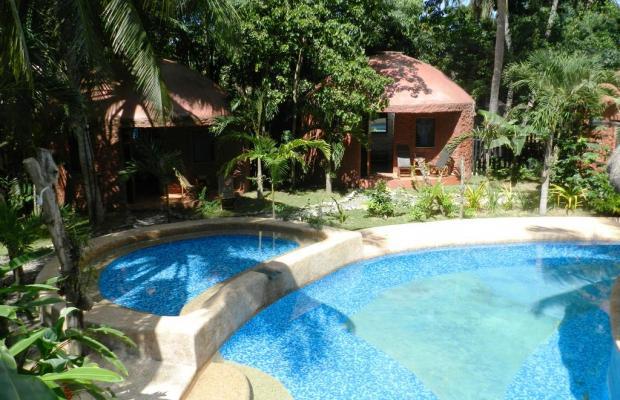 фотографии Panglao Chocolate Hills Resort изображение №8