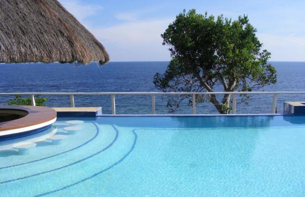 фотографии Cliffside Resort изображение №24
