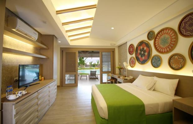 фото отеля Bohol Shores изображение №29