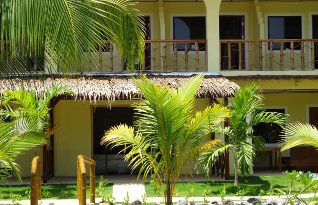 фотографии Bohol Sunside Resort изображение №52