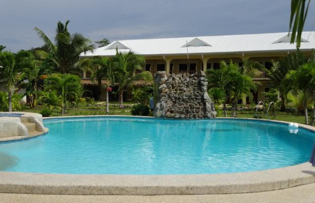 фото отеля Bohol Sunside Resort изображение №37