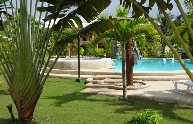фотографии Bohol Sunside Resort изображение №36