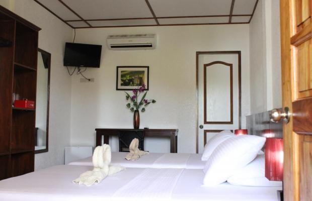 фото отеля Bohol Sunside Resort изображение №17