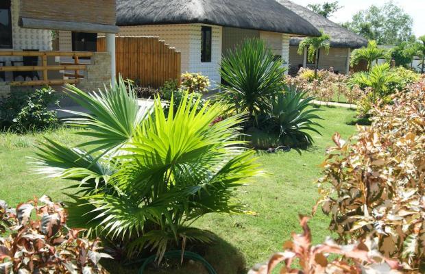 фотографии Panglao Homes Resort & Villas изображение №36