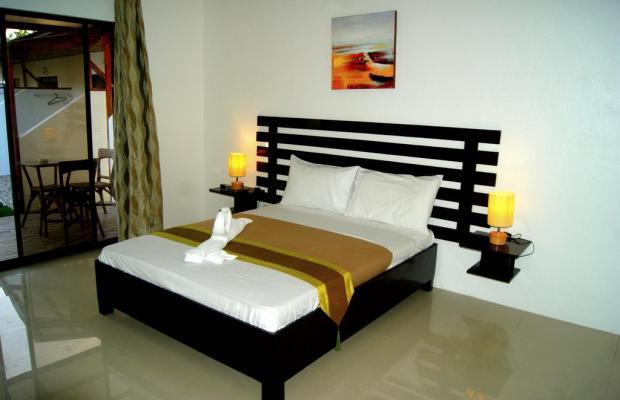 фотографии Panglao Homes Resort & Villas изображение №12