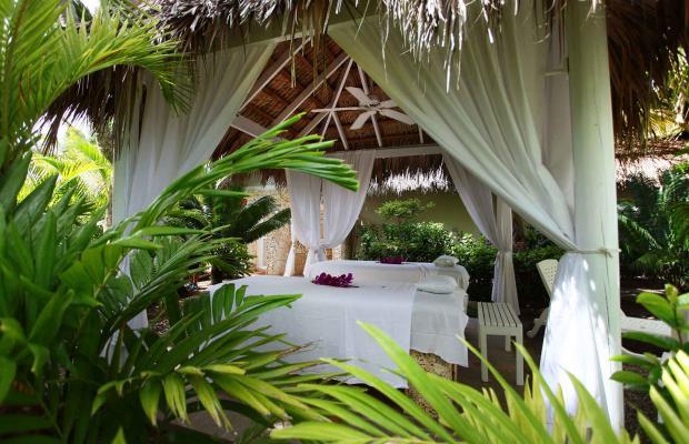 фото отеля Grand Bahia Principe San Juan изображение №9