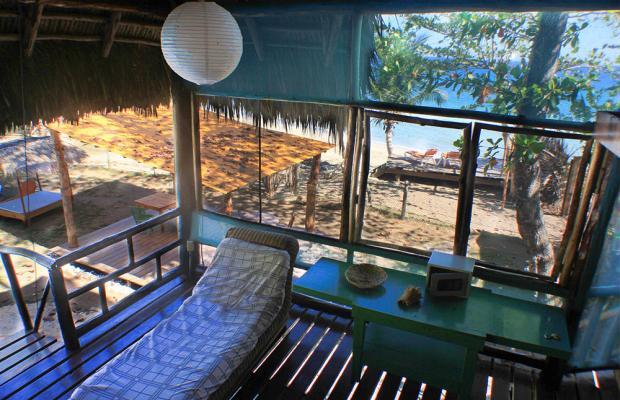 фото отеля Cabarete Maravilla Eco Lodge & Beach (ex. Casa Maravilla) изображение №9