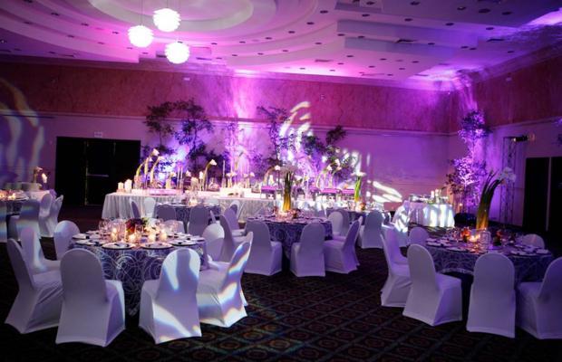 фото отеля Dominican Fiesta Hotel & Casino изображение №61