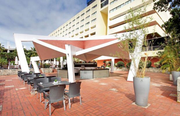 фото отеля Dominican Fiesta Hotel & Casino изображение №49