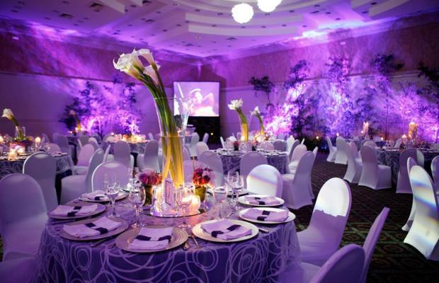 фотографии Dominican Fiesta Hotel & Casino изображение №44