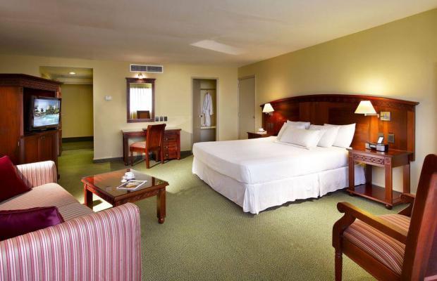 фото Dominican Fiesta Hotel & Casino изображение №38