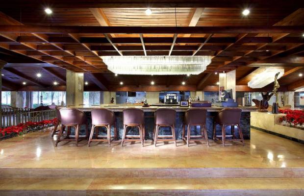 фото Dominican Fiesta Hotel & Casino изображение №26