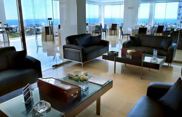 фото Dominican Fiesta Hotel & Casino изображение №22