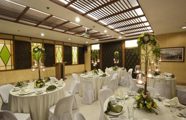 фотографии Kabayan Hotel Pasay изображение №16