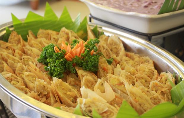 фото отеля Kabayan Hotel Pasay изображение №13