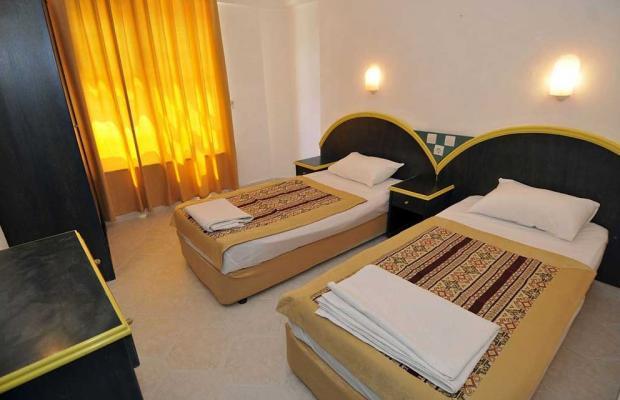 фотографии Klas Dom Suite Annexe (ex. Sahin Klas) изображение №12