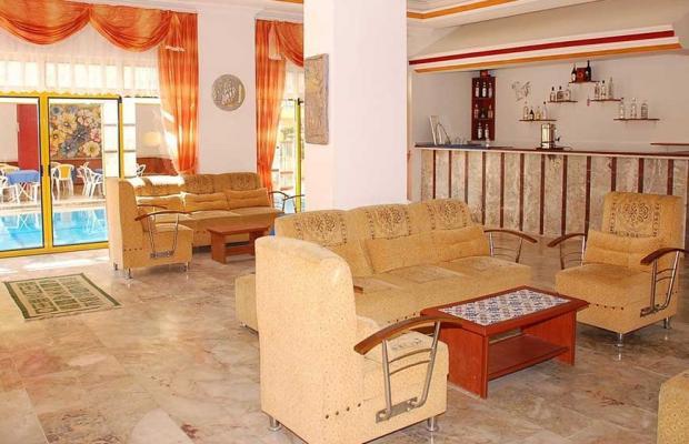 фото Klas Dom Suite Annexe (ex. Sahin Klas) изображение №2