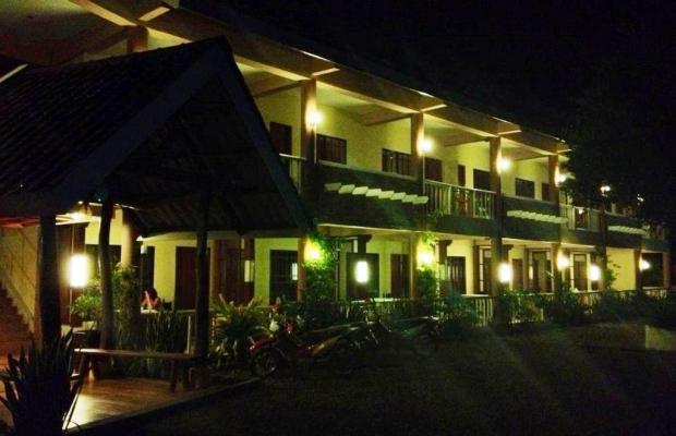 фото Panglao Island Franzen Residences изображение №6