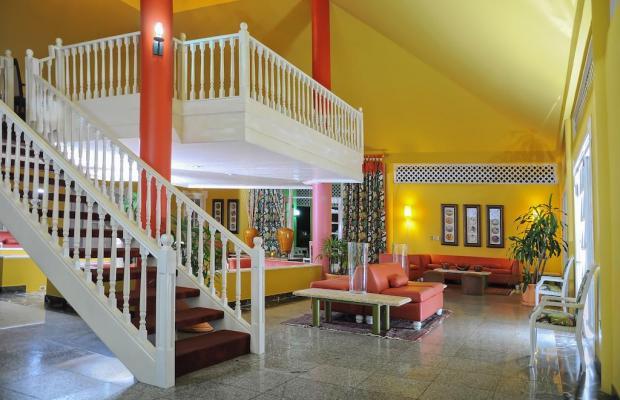 фото отеля Puerto Plata Village Caribbean Resort & Beach Club изображение №21