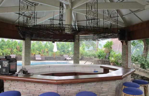 фотографии Utopia Resort and Spa изображение №16