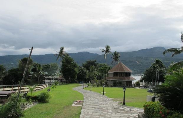 фото Utopia Resort and Spa изображение №14