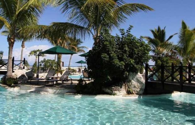 фотографии отеля Cofresi Palm Beach & Spa Resort (ex. Sun Village Resort & Spa) изображение №11
