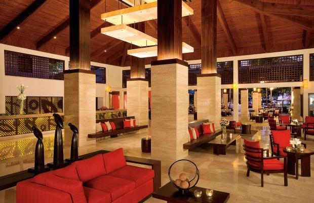 фото Dreams La Romana Resort & Spa (ex. Sunscape Casa del Mar) изображение №18