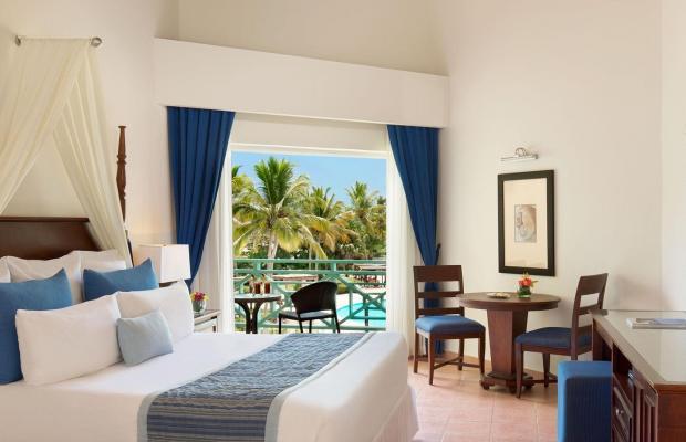 фотографии Dreams La Romana Resort & Spa (ex. Sunscape Casa del Mar) изображение №8