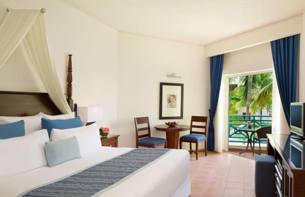 фото Dreams La Romana Resort & Spa (ex. Sunscape Casa del Mar) изображение №6