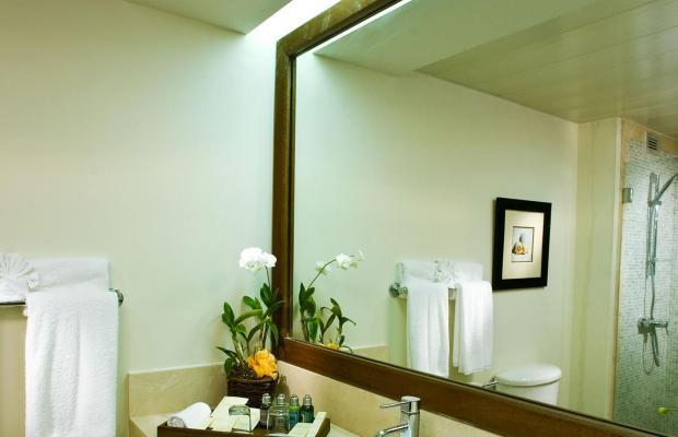 фото отеля Dreams La Romana Resort & Spa (ex. Sunscape Casa del Mar) изображение №5