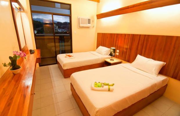 фотографии Tsai Hotel & Residences изображение №24